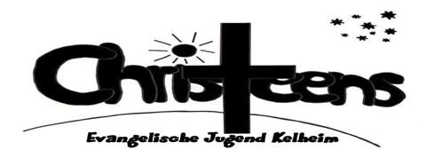 Logo Christeens